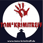 TOMS Krimitreff
